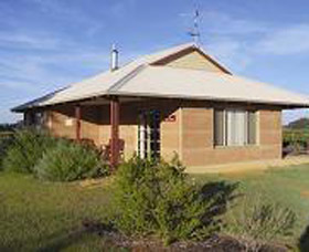 Adinfern Estate - Accommodation Cairns