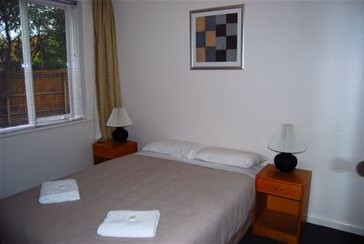 Armadale Serviced Apartments - Accommodation Cairns