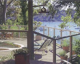 Pelican-rest Bed And Breakfast - Accommodation Cairns