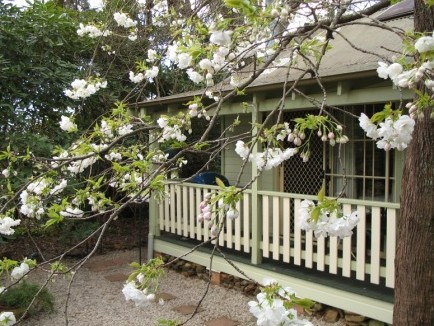 Harrow Cottages - Accommodation Cairns