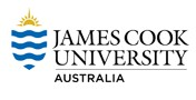 JCU Halls of Residence - Accommodation Cairns