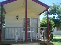 North Gregory Hotel Motel - Accommodation Cairns