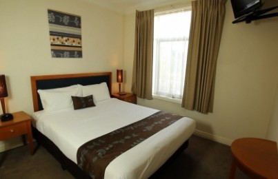 Quest Dandenong - Accommodation Cairns