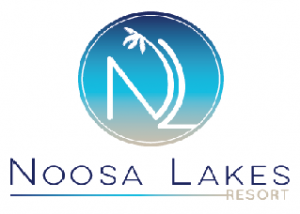 Noosa Lakes Resort - Accommodation Cairns