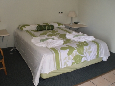 Caboolture Motel - Accommodation Cairns