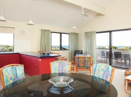 Peregian Court Resort - Accommodation Cairns
