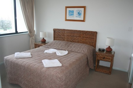 Kingsrow Holiday apartments - Accommodation Cairns