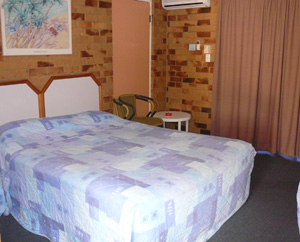 Bribie Island Waterways Motel - Accommodation Cairns