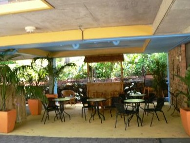 Port Stephens Motor Lodge - Accommodation Cairns