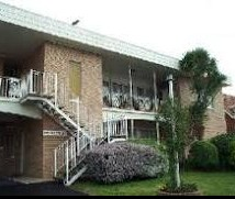 Country Lodge Motor Inn - Accommodation Cairns