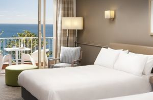 Crowne Plaza Terrigal - Accommodation Cairns