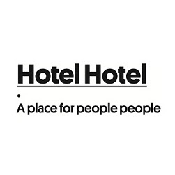 Hotel Hotel - Accommodation Cairns