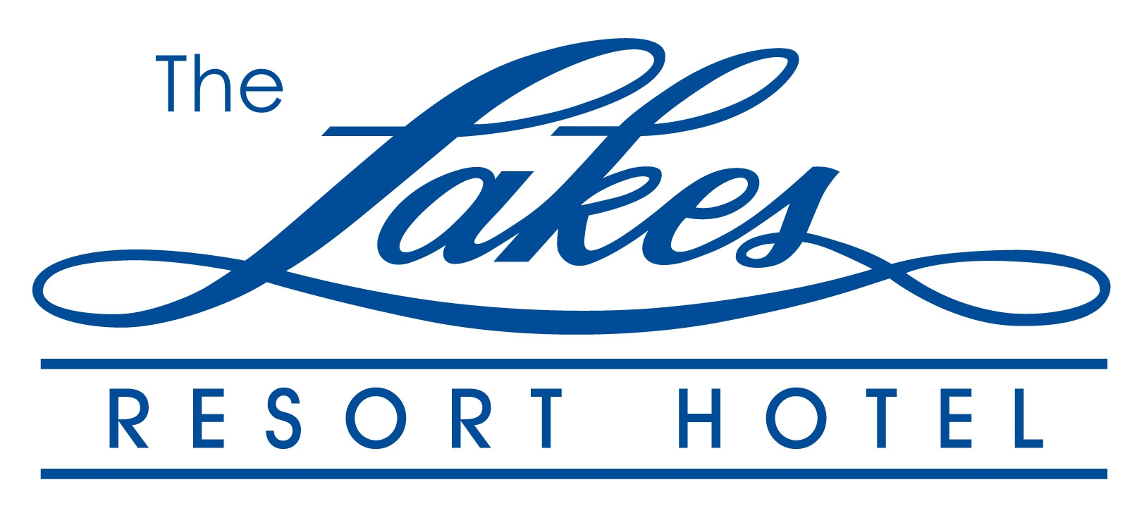 Lakes Resort Hotel