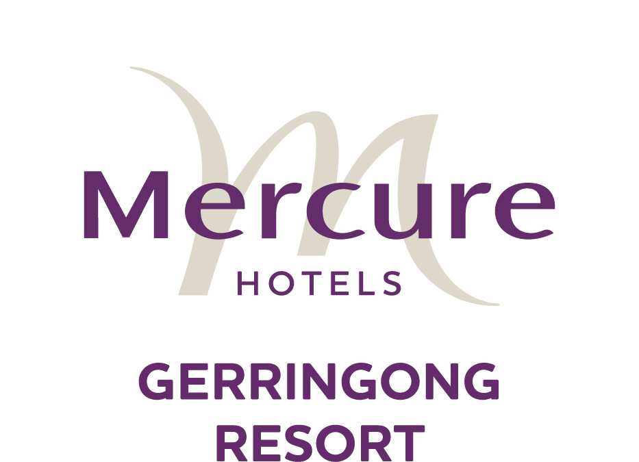 Mercure Gerringong Resort - Accommodation Cairns