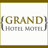 Grand Hotel Motel - Accommodation Cairns