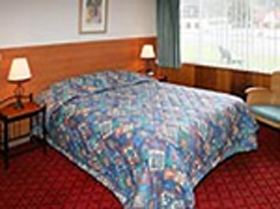 Mt Lyell Motor Inn - Accommodation Cairns