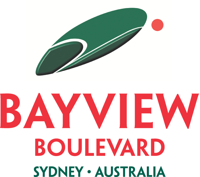 Bayview Boulevard Sydney - Accommodation Cairns