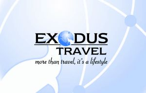 Exodus Travel Agency - Accommodation Cairns