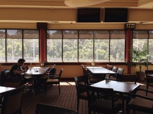 Freeway Hotel - Accommodation Cairns