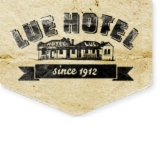 Lue Hotel - Accommodation Cairns
