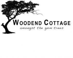 Woodend Cottage - Accommodation Cairns