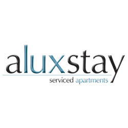 Aluxstay Prahran - Accommodation Cairns