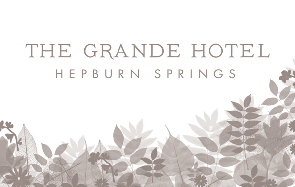 The Grande Hotel - Accommodation Cairns