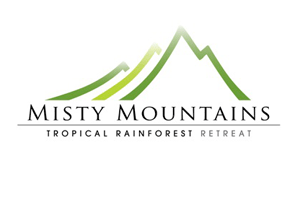 Misty Mountains Tropical Rainforest Retreat - Accommodation Cairns