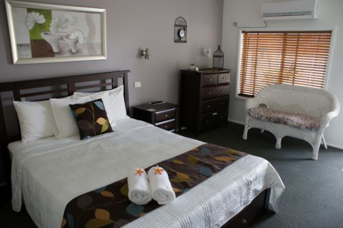 Riverside Motel Karuah  - Accommodation Cairns