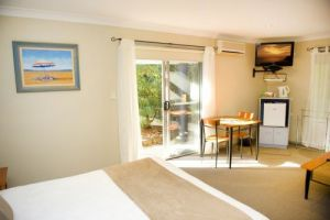 Tiarri Terrigal - Accommodation Cairns