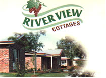 Riverview Cottages - Accommodation Cairns