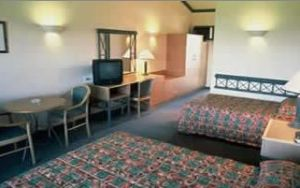 Camden Valley Country Club - Accommodation Cairns