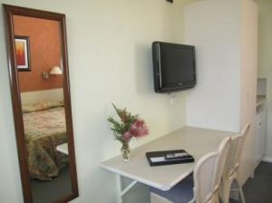 Wingham Motel - Accommodation Cairns