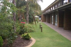 Marion Motel and Apartments - Accommodation Cairns