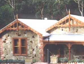 Inala Country Retreat - Accommodation Cairns