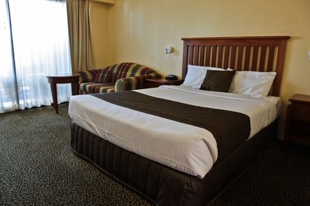 Quality Inn Grafton - Accommodation Cairns