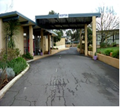 Motel Traralgon - Accommodation Cairns