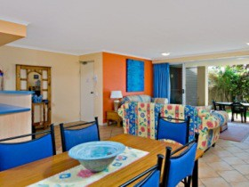 Horizon At Peregian - Accommodation Cairns