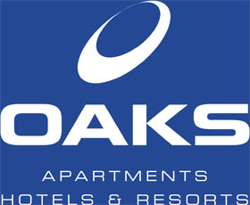 Oaks Boathouse - Tea Gardens - Accommodation Cairns