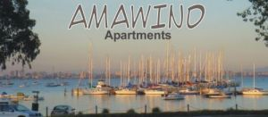 Amawind Apartments Pty Ltd - Accommodation Cairns