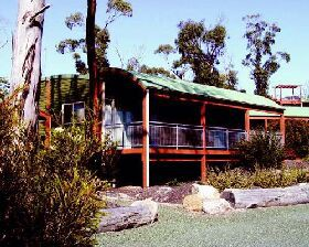 Bridport Resort And Convention Centre - Accommodation Cairns