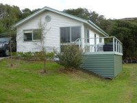 Rye Accommodation - Accommodation Cairns