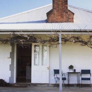 Old Schoolhouse Milton - Accommodation Cairns