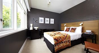 Harbour Rocks Hotel Sydney MGallery by Sofitel - Accommodation Cairns