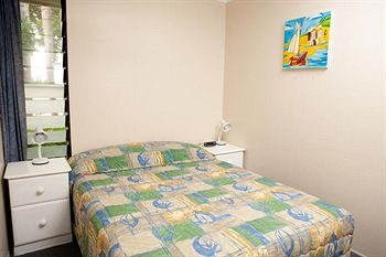 Maroochy River Resort amp Bungalows - Accommodation Cairns