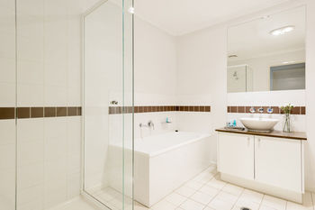 Apartments  Glen Waverley - Accommodation Cairns