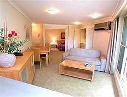 Waldorf Wahroonga Residential - Accommodation Cairns