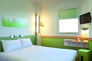 ibis Budget Dandenong - Accommodation Cairns