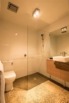 Orange Serviced Apartment - Accommodation Cairns
