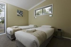 Ingenia Holidays Hunter Valley - Accommodation Cairns